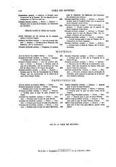 Oeuvres complètes de Massillon, évêque de Clermont: Volume3