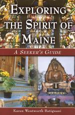 Exploring the Spirit of Maine PDF