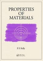 Properties of Materials PDF
