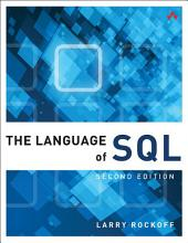 The Language of SQL: Edition 2
