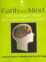 Earth and Mind