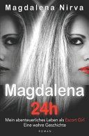 Magdalena 24h PDF