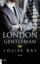 London Gentleman PDF