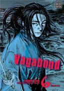 Vagabond  VIZBIG Edition   Vol  6