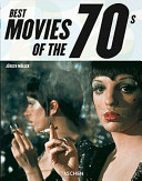 Best Movies of the 70s