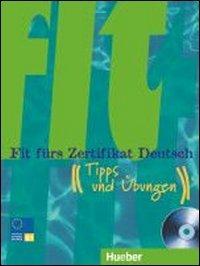 Fit f  rs Zertifikat Deutsch PDF