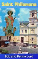 Saint Philomena PDF