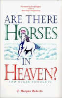 Are There Horses in Heaven  PDF