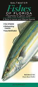 Saltwater Fishes of Florida PDF