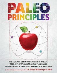 Paleo Principles Book PDF