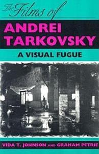 The Films of Andrei Tarkovsky PDF
