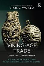 Viking Age Trade PDF