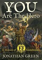 You Are The Hero PDF