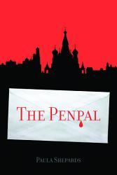The Penpal Book PDF