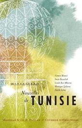 Nouvelles de Tunisie: Récits de voyage