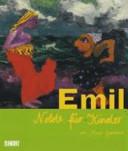 Emil Nolde f  r Kinder PDF