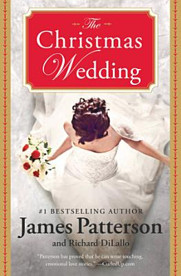 The Christmas Wedding   Free Preview  The First 23 Chapters