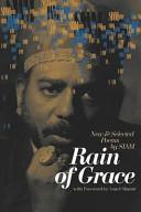 Download Rain of Grace Book