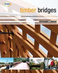 Timber Bridges Book PDF