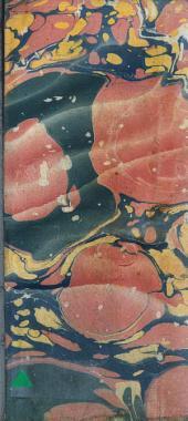 Exclamación poética de una musa de Manzanares acabada de leer la proclama del Excelentísimo Señor Príncipe de la Paz