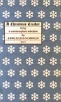 A Christmas Cracker PDF