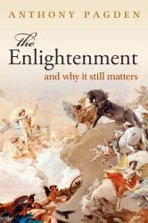 The Enlightenment PDF