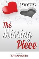 The Missing Piece PDF