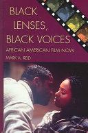 Black Lenses  Black Voices PDF