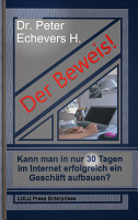Der Beweis PDF