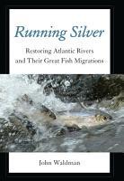 Running Silver PDF
