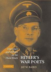 Hitler S War Poets Book PDF