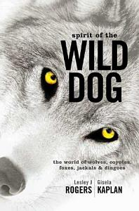 Spirit of the Wild Dog PDF