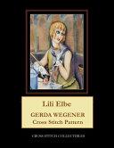 Lili Elbe PDF