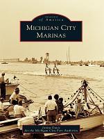 Michigan City Marinas PDF