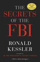 The Secrets of the FBI PDF