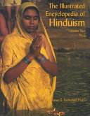 The Illustrated Encyclopedia of Hinduism: N-Z