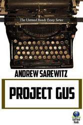 Project Gus
