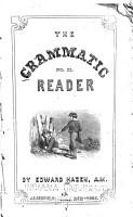 The Grammatic Reader  No  II  PDF
