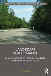Landscape Performance PDF