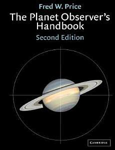 The Planet Observer s Handbook Book