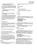 Ulrich s International Periodicals Directory 2000 PDF