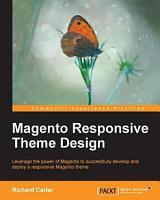 Magento Responsive Theme Design PDF