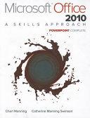 Microsoft Office Powerpoint 2010 PDF