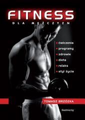 Fitness dla mężczyzn
