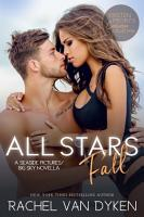 All Stars Fall  A Seaside Pictures Big Sky Novella PDF
