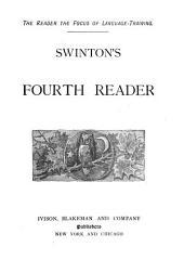 Swinton's Fourth Reader