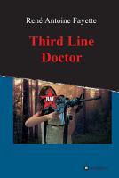 Third Line Doctor PDF