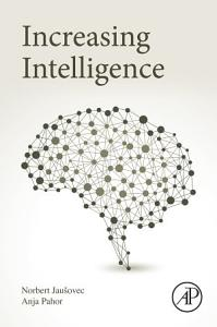 Increasing Intelligence