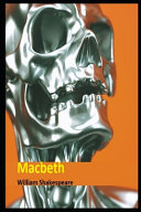 Macbeth Annotated And Illustrated Book