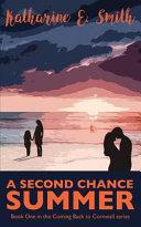 A Second Chance Summer Book